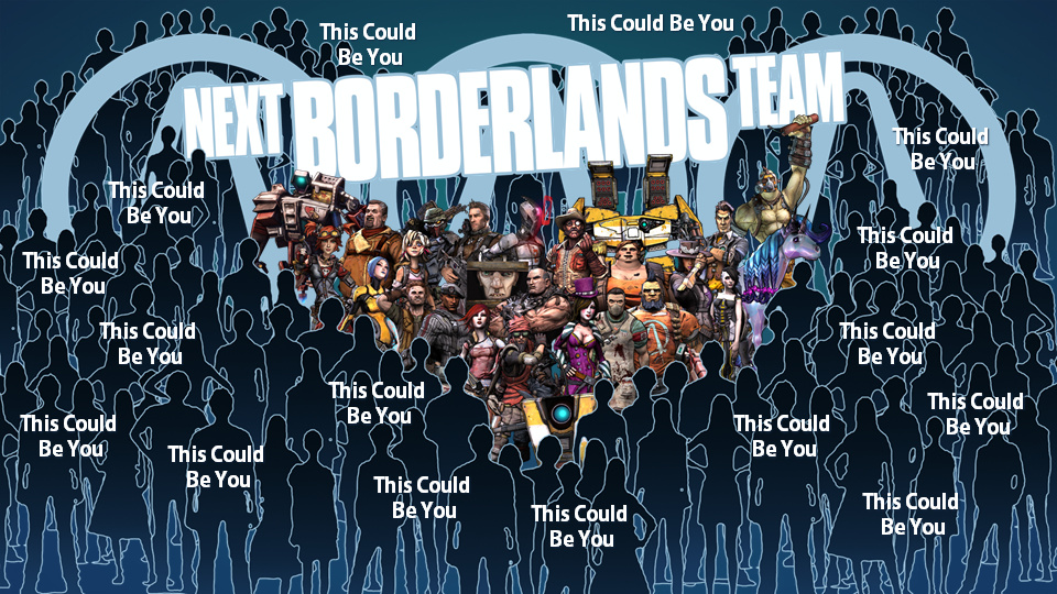 Er so you won t be playing borderlands 3 on ps4 for a while yet