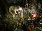 Evolve Reveals the Beauty of the Beast in Cinematic Trailer