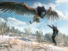 Feast Your Eyes Upon 15 Minutes of Brand New The Witcher 3: Wild Hunt Gameplay