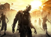 Should You Buy Dying Light on the PS4?