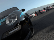 Five Free DriveClub Tracks Out Now on PS4 as Part of Bumper Patch