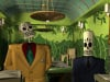 Grim Fandango Remastered's PS4 and Vita Trophies Pack a Platinum