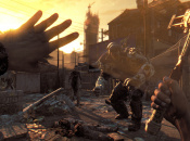 How to Make Unlimited Money in Dying Light on PS4