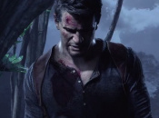 How Does Uncharted 4's Gameplay Stack Up to The Last of Us?
