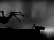 Limbo Will Play Dead on PS4 Very Soon
