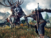 Want More Witcher 3? Watch New Gameplay Right Here