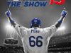 MLB 15 The Show Targets Fourth Base on PS4, PS3, and Vita
