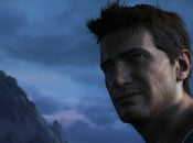 Naughty Dog: We're Making Uncharted 4 a Game We Want to Play