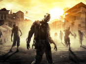 Need a New Year's Resolution? PS4 Zombie Sim Dying Light Has Some Suggestions