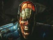 New Challengers Will Mutilate Mortal Kombat X Next Week