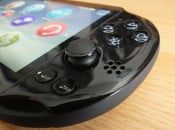 PlayStation Vita Firmware Update v3.36 Stabilises Your System