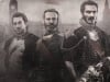 The PS4 Exclusives of 2015 - The Order: 1886