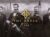 PS4 Exclusive The Order: 1886 Scores Super Bowl Advert