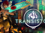 PS4 Indie Transistor Certainly Hasn't Left Supergiant Games in the Red