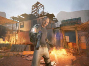 PS4 Shooter Human Element on Hiatus as Robotoki Winds Down