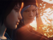 Life Is Strange PS4, PS3 Reviews Aren't Out of the Ordinary