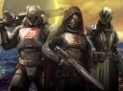 Destiny to Explore the Plague of Darkness in September