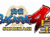 Sengoku Basara 4: Sumeragi Brings Over-The-Top Samurai Action to PS4