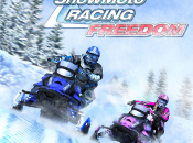 Snow Moto Racing Freedom Chills Out on PS4 Next Year