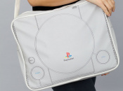 This 20th Anniversary PlayStation Fashion Is Sure to Impress Your Friends