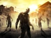This Dying Light Launch Trailer Will Sell a Lot of Copies
