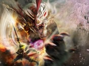 Toukiden: Kiwami Brings an End to the Age of Demons on PS4, Vita in March