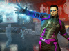 UK Sales Charts: Saints Row Misses Out on Four More Years