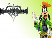 Voice Actor Goofs Up with Kingdom Hearts III's PS4 Release Date