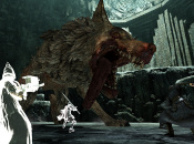What Actually Comes with Dark Souls II: Scholar of the First Sin on PS4, PS3?