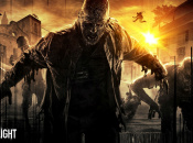 What's It Like to Be a Zombie in PS4 Undead-a-Thon Dying Light?