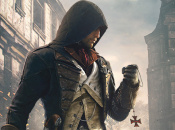 Who Wants More Assassin's Creed Unity Content on PS4?