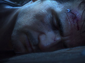 Why Does Nate Drake Go Treasure Hunting in PS4's Uncharted 4?