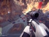 Will Free-to-Play PS4 Shooter PlanetSide 2 Be Able to Pull You Away from Destiny?