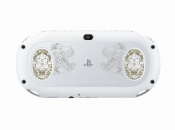 You Can't Play Yakuza Zero on PS Vita, But This Skin Should Make Up for That