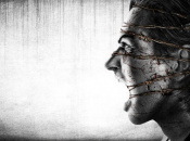 Bethesda Shines a Light on The Evil Within DLC