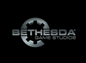 Bethesda's Bringing Something Big to E3 2015