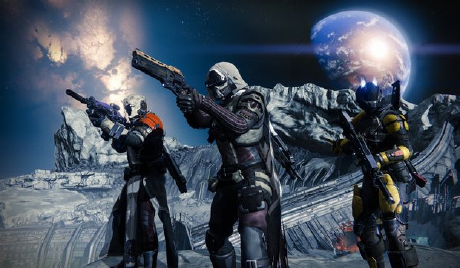 destiny matchmaking for weekly heroic strike A mercy rule and matchmaking improvements were added to including the removal of higher level strike playlists (including the weekly heroic and nightfall-level.