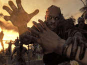 Dying Light Developer Looking to Stomp Trophy Glitches with PS4 Patch