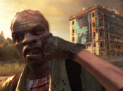 Dying Light Is the Latest Game to Join the No Weapons Craze