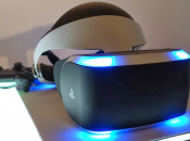 Expect More Project Morpheus News at GDC Next Month