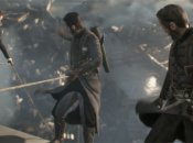 Four Ways Ready at Dawn Could Make a Much Better The Order: 1886 Sequel for PS4