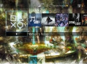 Final Fantasy XIV's Fantastic PS4 Theme Is Now Available and Free in Europe