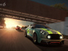 Gran Turismo 6 Outfitted with New Features on PS3