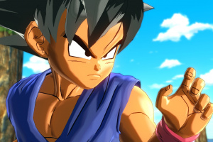 Dragon Ball XenoVerse PS4, PS3 Tips for Being a Better Brawler