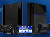 Here's One Gigantic List of All The Games Coming to PS4, PS3, and Vita in 2015