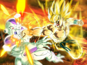 Japanese Sales Charts: Dragon Ball Xenoverse PS4, PS3 Eases Past 9,000 Units