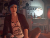 Life Is Strange: Episode 2 Grounded Until Undisclosed Date
