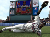 Watch the First Ever MLB 15 The Show PS4 Gameplay Here