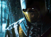 Mortal Kombat X's Story Mode Will Stretch Over 25 Years, Plus a Load of Other Details