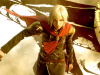 Not Quite Sure What Final Fantasy Type-0 HD Is? This New Trailer Will Help You Out